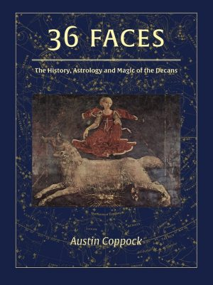 36 Facess_Cover