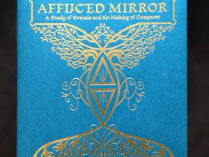 The Afflicted Mirror Has Arrived