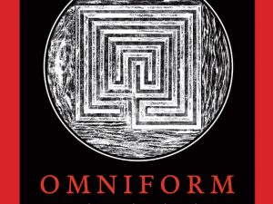 Occlith Omniform 0 Book Launch in Oakland
