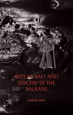Balkans_Web_Cover