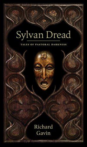 sylvanDread