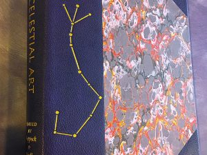 <i>The Celestial Art</i>, Edition Deluxe