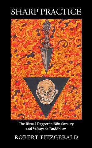 Three Hands Press - Fine Occult Publishing