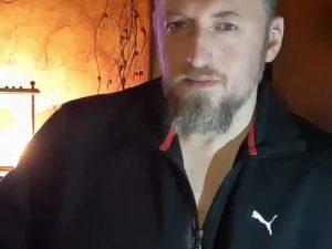 Radomir Ristic
